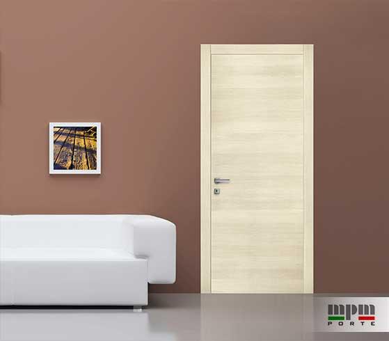 Mod. 110 Oragon / Telaio Filo